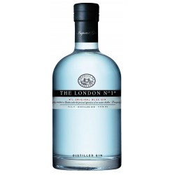 THE LONDON N°1 Gin