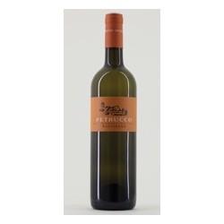 Petrucco - Pinot Grigio dei Colli Orientali del Friuli