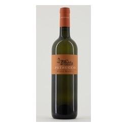 Petrucco - Pinot Bianco dei Colli Orientali del Friuli