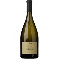 TERLAN Quarz Sauvignon Blanc 2013