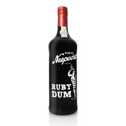NIEPOORT Porto Ruby Dum
