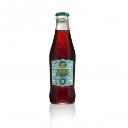 Indi & Co. Cola 20cl