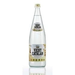 Acqua minerale 1l - Vichy Catalan