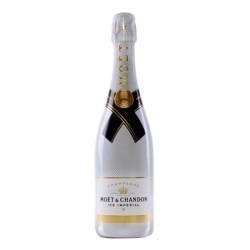MOËT & CHANDON Ice Impérial Champagne