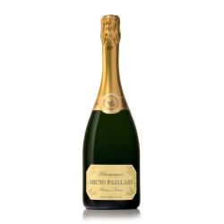 BRUNO PAILLARD Champagne Brut Première Cuvèe