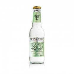 Fever-Tree Premium Tonic Water 20cl