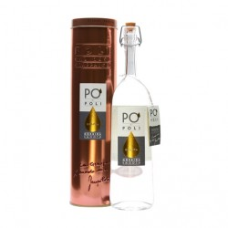 POLI Grappa Morbida 70cl