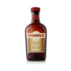 Liquore Drambuie