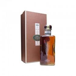 GLEN ORD 25 Year Old Single Malt Scotch Whisky