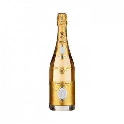 CRISTAL Champagne Brut 2009 Louis Roederer 75cl
