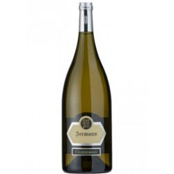 JERMANN Chardonnay 75cl