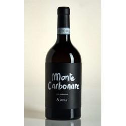 SUAVIA Soave Monte Carbonare Classico DOC 2015 75cl