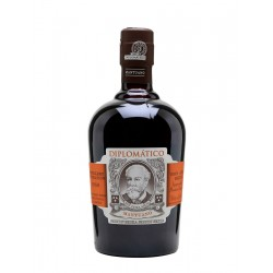 DIPLOMATICO Mantuano 70cl 40% vol.