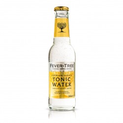 Premium Cola - Fever-Tree