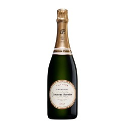 LAURENT PERRIER Champagne Brut 75cl