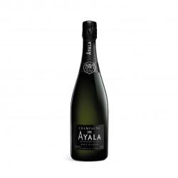 AYALA Champagne Brut 75cl