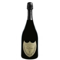 DOM PERIGNON - Champagne Brut 2008 Vintage