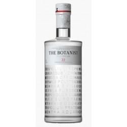THE BOTANIST Gin - Islay Dry Gin 70cl