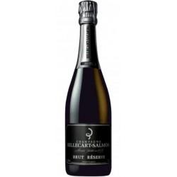 BILLECART-SALMON Champagne Brut Reserve 75cl