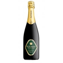 ALTEMASI Trento Doc Brut 75cl