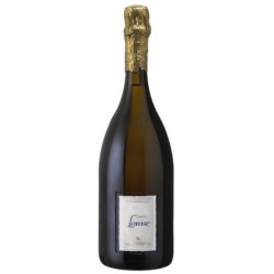POMMERY Champagne Cuvee Louise 75cl