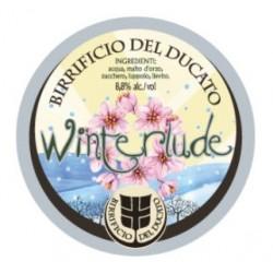 BIRRIFICIO DEL DUCATO Winterlude Birra Doppio Malto 33cl