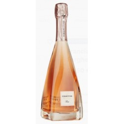 FERGHETTINA Franciacorta Brut Rosé DOCG 75cl