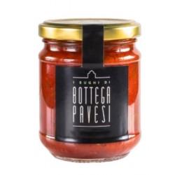 Sugo al Basilico - Bottega Pavesi