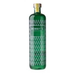 """Gin """"Bobby's"""" - Bobby's Schiedam dry Gin"""