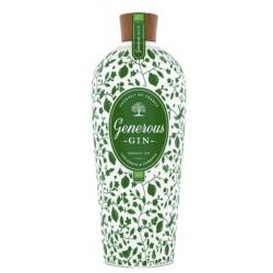 Gin - Generous Gin