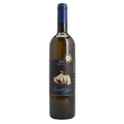"""Vino Rosso dell'Emilia IGT """"Caravaggio"""" - Cantine Romagnoli"""