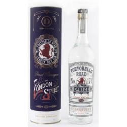 Gin Astucciato - Portobello Road n° 171