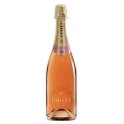 Champagne Brut - Collet