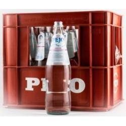 Acqua Naturale in Vetro Pejo - Cassa 12 x 1 l