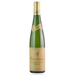 ROLLY GASSMAN Pinot Gris Alsazia 75 cl