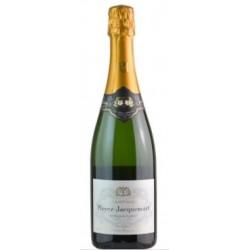 Champagne Brut Blanc de Blanc Extra Quality - Ployez Jacquemart