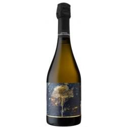 Champagne Le Pinot Meunier Dosaggio Zero - Collard Chardelle