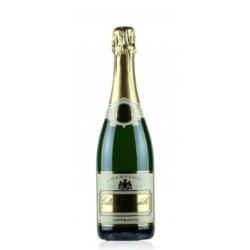 Champagne Carte Blanche - Collard Chardelle