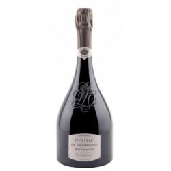 """Champagne Brut AOC """"Femme de Champagne"""" Grand Cru - Duval Leroy"""