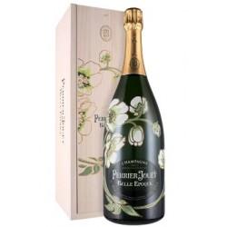 "Champagne ""Belle Epoque"" - Perrier Jouet"