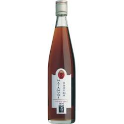 Masamune Daruma - Sake 1979