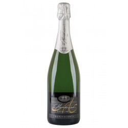 LE MARCHESINE FRANCIACORTA EXTRA BRUT