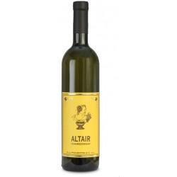 FRATELLI PIACENTINI Vino Bianco Fermo Altair
