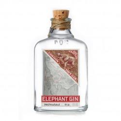ELEPHANT London Dry Gin