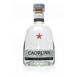 CAORUNN SMALL BATCH SCOTTISH GIN cl 70