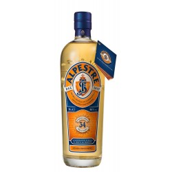 ALPESTRE Distillato D'Erbe