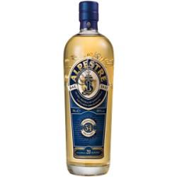 ALPESTRE Distillato D'Erbe Riserva 20 anni