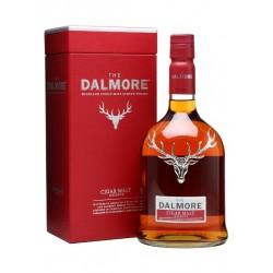 DALMORE Whisky Cigar Malt Astucciata