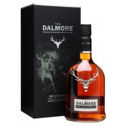 DALMORE Whisky King Alexander III Astucciata