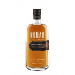 NOMAD Outland Whisky Mignon